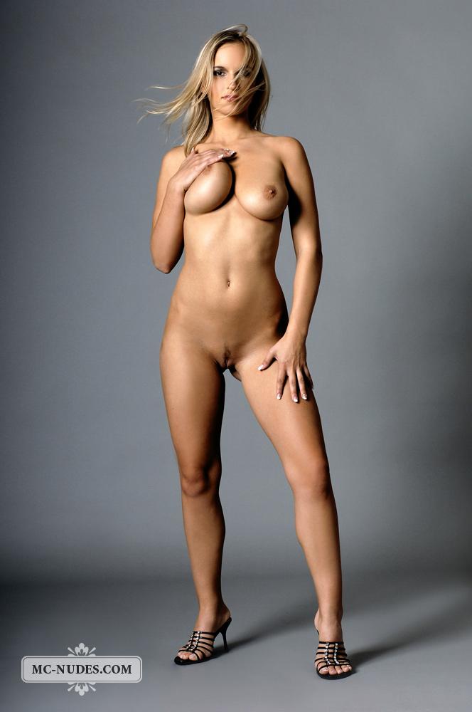 Голые женщины фото в полный рост 14111 фотография