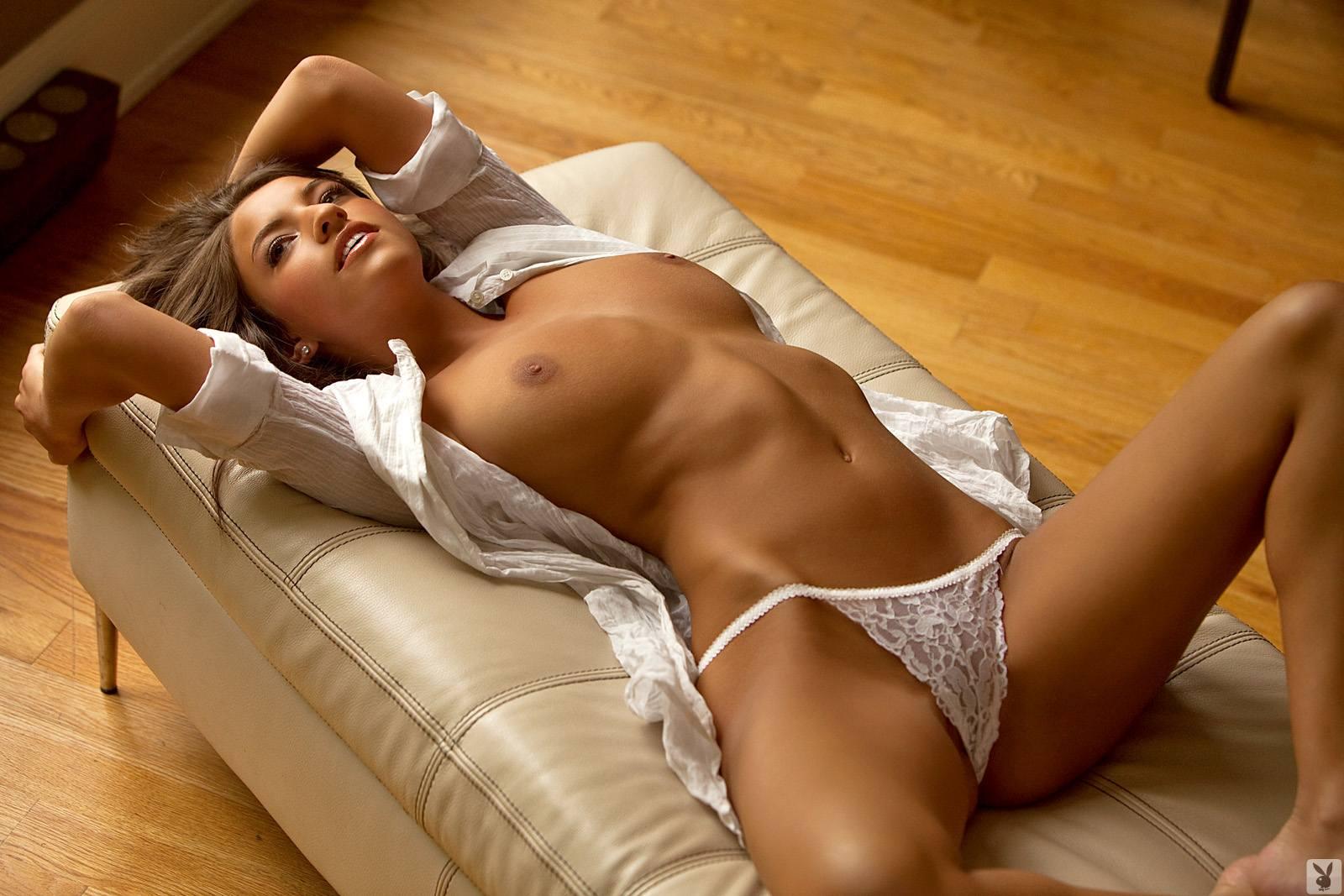 vedicheskiy-massazh-pri-seksualnih-rasstroystvah
