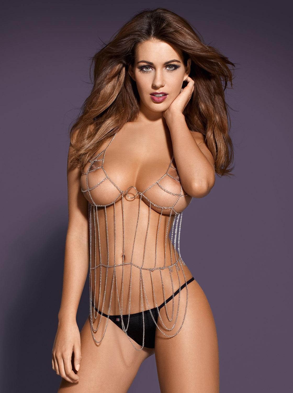 Hello Hottie Meet The Sexiest Women In The World