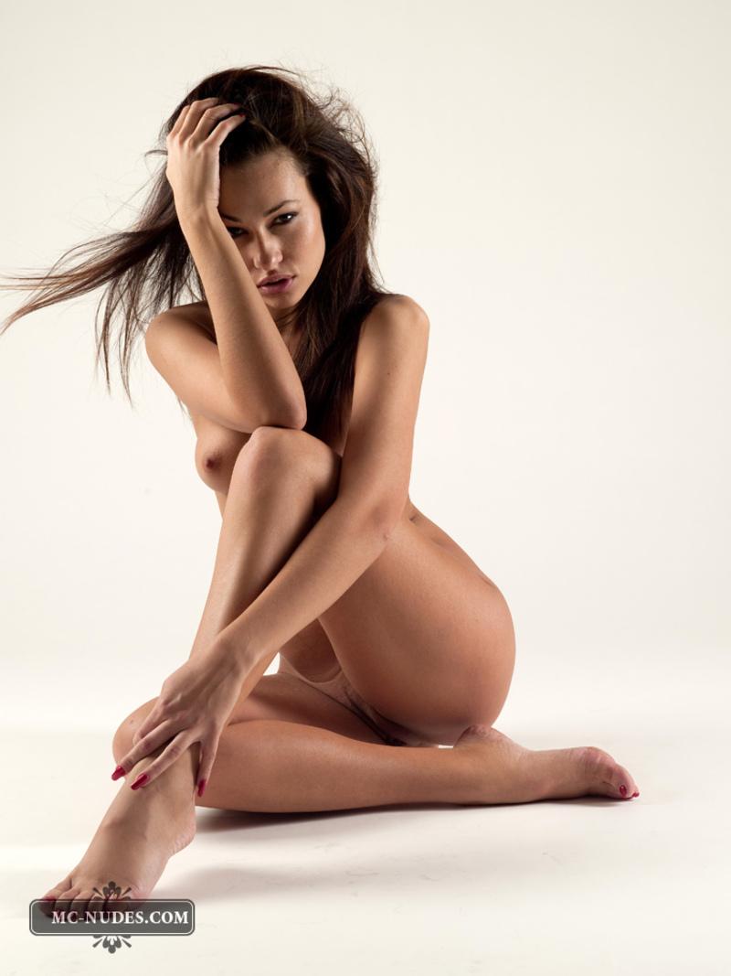 The Life Erotic Sofi S Spotlight By Natasha Schon It Was Already Late